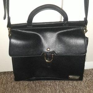 Tahari purse